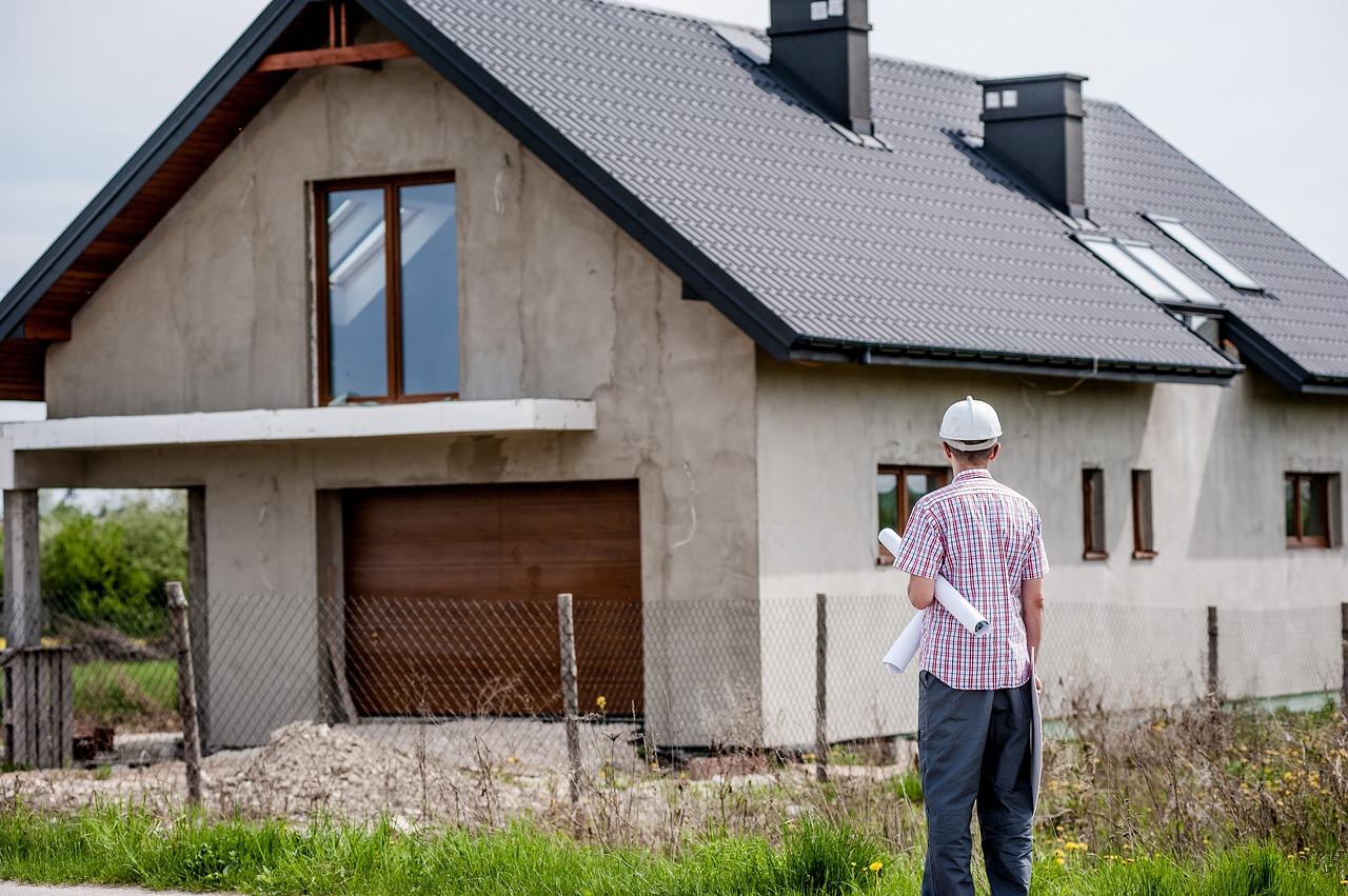Comment trouver un professionnel de confiance pour construire une maison ?