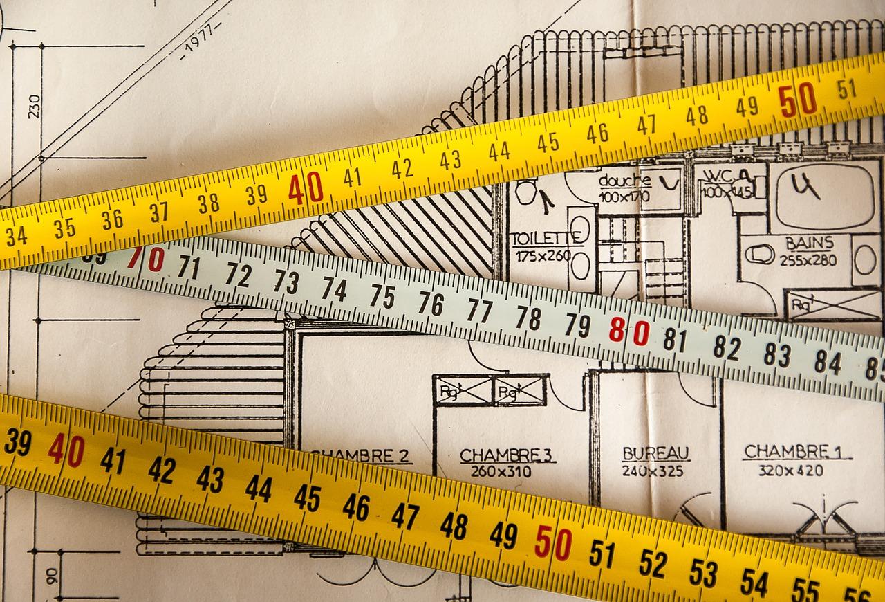 Quels études faut-il faire pour devenir un architecte batiment ?
